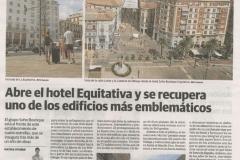 Abre-el-hotel-La-Equitativa-02-09-2021_page-0001