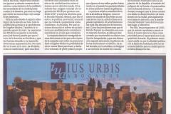Anuncio-Ius-Urbis-31-12-20191