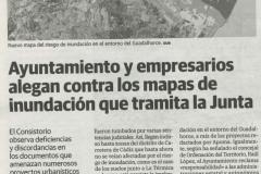 Ayuntamiento-y-empresarios-alegan-contra-los-mapas-de-inundacion-28-07-2021