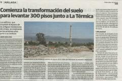 Comienza-la-transformación-del-suelo-para-levantar-300-pisos-junto-a-la-Térmica-02-09-2020