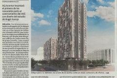 Construirán-una-torre-de-pisos-de-72-de-metros-de-altura-en-la-zona-de-La-Princesa