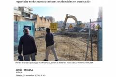 Derriban-el-edificio-Cirsa-para-la-construcción-de-pisos-en-la-zona-de-los-Guindos-en-Málaga-1