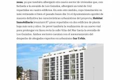 Derriban-el-edificio-Cirsa-para-la-construcción-de-pisos-en-la-zona-de-los-Guindos-en-Málaga-2