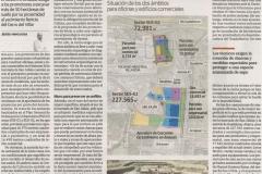 La-Junta-supedita-a-sondeos-arqueológicos-los-proyectos-de-oficinas-y-comercios-junto-a-San-Julían-03-09-2020