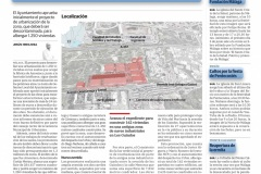 La-transformación-de-los-terrenos-de-Amoniaco-costará-24-millones-de-euros