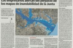 Los-empresarios-alertan-del-perjuicio-de-los-mapas-de-inundabilidad-de-la-Junta-9-7-2021_page-0001-1
