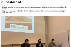 Los-empresarios-de-Málaga-denuncian-la-inestabilidad-jurídica-del-nuevo-plan-de-inundabilidad_page-0001