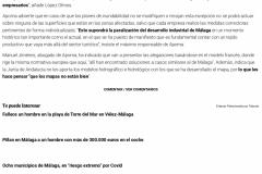 Los-empresarios-de-Málaga-denuncian-la-inestabilidad-jurídica-del-nuevo-plan-de-inundabilidad_page-0002