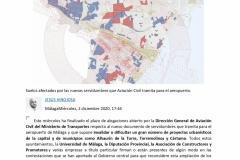 Los-nuevos-límites-para-construir-perjudican-a-la-mayoría-de-los-proyectos-para-el-oeste-de-Málaga_page-0001