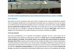 Los-nuevos-límites-para-construir-perjudican-a-la-mayoría-de-los-proyectos-para-el-oeste-de-Málaga_page-0002