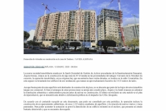 Malaga-Hoy-12-01-2020