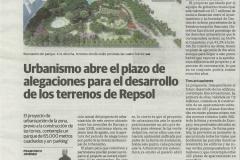 Urbanismo-abre-el-plazo-de-alegaciones-para-el-desarrollo-de-los-terrenos-de-Repsol-20-08-2020