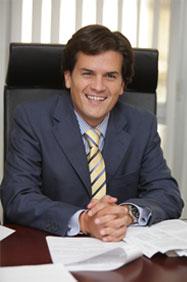 MANUEL JIMÉNEZ BARAS SE INCORPORA AL PROFESORADO DEL MASTER EN URBANISMO DE LA UNIVERSIDAD DE MÁLAGA